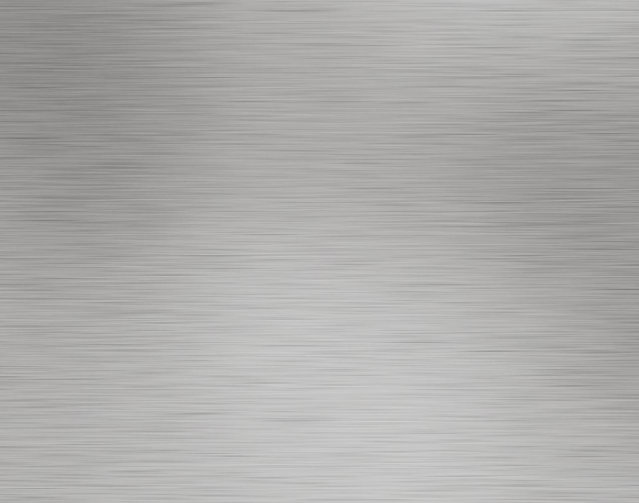Background 1 Jpg Aneka Sirwal Celana Pangsi Baju Koko Gamis Pakistan Ikhwan Jubah Saudi Jubah Maroko Stelan Gamis Anak Jubah Anak Sirwal Boxer Sirwal Boxer Loreng Jaket