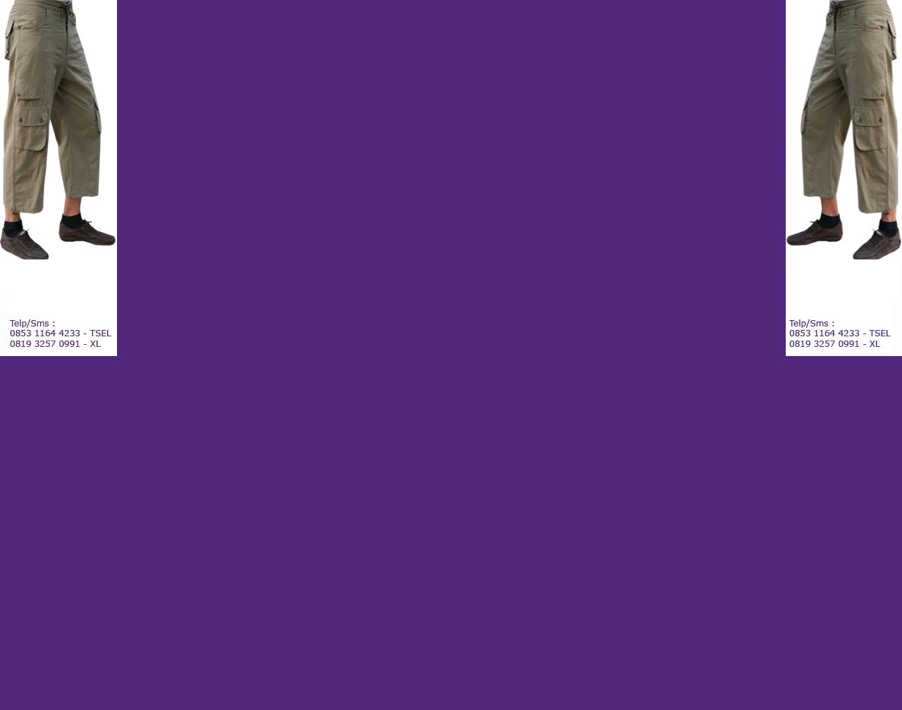 Background Sc Copy1 Jpg Aneka Sirwal Celana Pangsi Baju Koko Gamis Pakistan Ikhwan Jubah Saudi Jubah Maroko Stelan Gamis Anak Jubah Anak Sirwal Boxer Sirwal Boxer Loreng Jaket